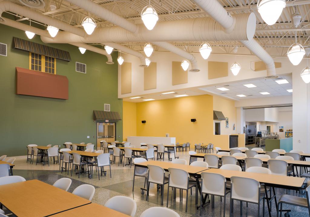 delric-construction-development-learning-center-lunchroom